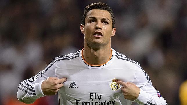 Cristiano Ronaldo.jpg (644×362)