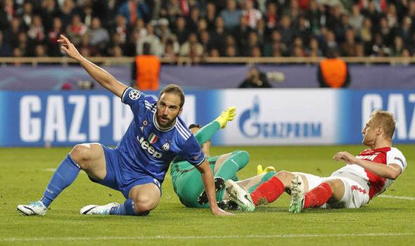 Monaco 0 Juventus 2.jpg (590×350)